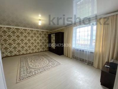 8-комнатный дом, 360 м², 10 сот., Заречный 1, магаджан 69 за 45 млн 〒 — фото 23