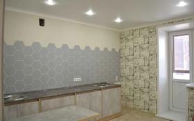 1-комнатная квартира, 44 м², 2/9 этаж, Жамбыла Жабаева за 16.3 млн 〒 в Петропавловске