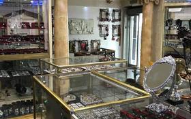 Магазин площадью 90 м², Жандосова — Манаса за 700 000 〒 в Алматы, Бостандыкский р-н