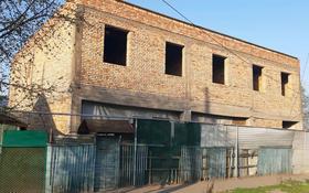 Помещение площадью 420 м², Пятилетка нижняя 56а — Бокейханова за 35 млн 〒 в Алматы, Турксибский р-н