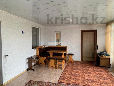 4-комнатный дом, 92 м², 15 сот., Новоузенская за 14 млн 〒 в