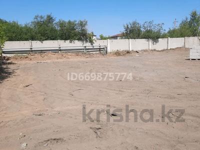 6-комнатный дом, 320 м², 8 сот., Проезд Н 9 за 25 млн 〒 в Павлодаре