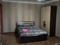 1-комнатная квартира, 45 м², 9/9 этаж посуточно