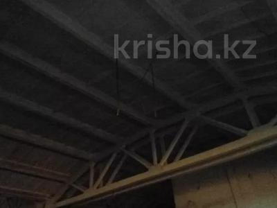 Промбаза 0.8 га, Западный промузел 9474 за ~ 66.6 млн 〒 в Семее — фото 4
