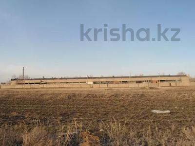 Промбаза 0.8 га, Западный промузел 9474 за ~ 66.6 млн 〒 в Семее — фото 5
