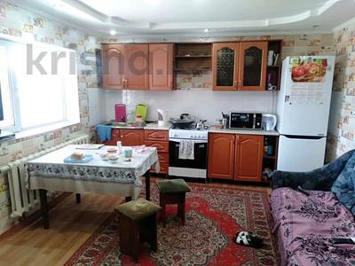 5-комнатный дом, 130 м², 10 сот., Мирный 18 за 16.5 млн 〒 в Семее — фото 2