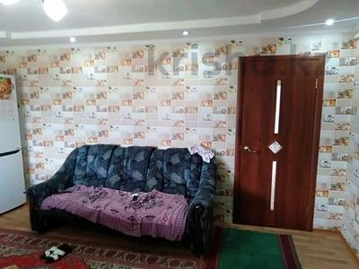 5-комнатный дом, 130 м², 10 сот., Мирный 18 за 16.5 млн 〒 в Семее — фото 3