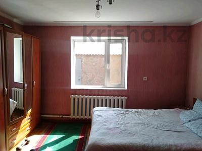 5-комнатный дом, 130 м², 10 сот., Мирный 18 за 16.5 млн 〒 в Семее — фото 4