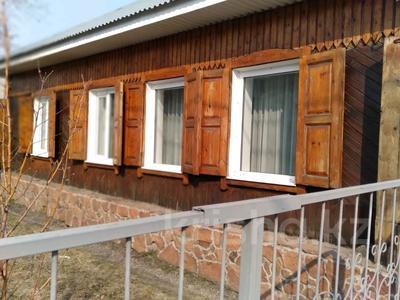 5-комнатный дом, 130 м², 10 сот., Мирный 18 за 16.5 млн 〒 в Семее — фото 6