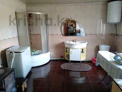 5-комнатный дом, 130 м², 10 сот., Мирный 18 за 16.5 млн 〒 в Семее — фото 7
