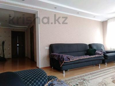 5-комнатный дом, 130 м², 10 сот., Мирный 18 за 16.5 млн 〒 в Семее — фото 8