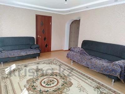 5-комнатный дом, 130 м², 10 сот., Мирный 18 за 16.5 млн 〒 в Семее — фото 9