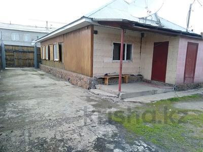 5-комнатный дом, 130 м², 10 сот., Мирный 18 за 16.5 млн 〒 в Семее — фото 11