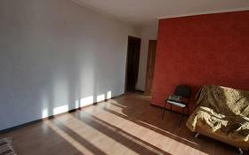 3-комнатная квартира, 58 м², 5/5 этаж помесячно, улица Галето 30 за 80 000 〒 в Семее