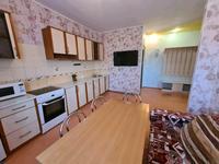 2-комнатная квартира, 69 м², 4/5 этаж посуточно