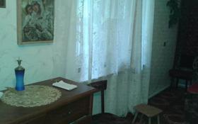 5-комнатный дом, 105 м², 17 сот., Комсомольская 15 — Балхашская за 18 млн 〒 в Капчагае