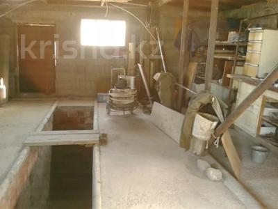 5-комнатный дом, 105 м², 17 сот., Комсомольская 15 — Балхашская за 18 млн 〒 в Капчагае — фото 9