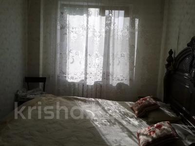 5-комнатный дом, 105 м², 17 сот., Комсомольская 15 — Балхашская за 18 млн 〒 в Капчагае — фото 2