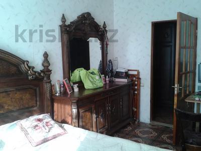 5-комнатный дом, 105 м², 17 сот., Комсомольская 15 — Балхашская за 18 млн 〒 в Капчагае — фото 3