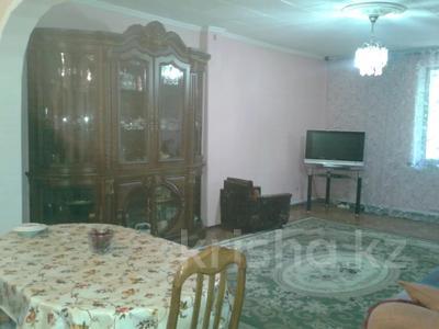 5-комнатный дом, 105 м², 17 сот., Комсомольская 15 — Балхашская за 18 млн 〒 в Капчагае — фото 4