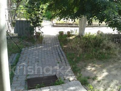 5-комнатный дом, 105 м², 17 сот., Комсомольская 15 — Балхашская за 18 млн 〒 в Капчагае — фото 5