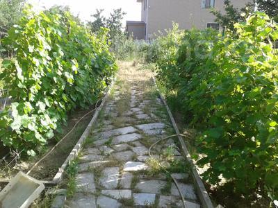 5-комнатный дом, 105 м², 17 сот., Комсомольская 15 — Балхашская за 18 млн 〒 в Капчагае — фото 6