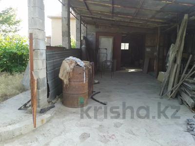 5-комнатный дом, 105 м², 17 сот., Комсомольская 15 — Балхашская за 18 млн 〒 в Капчагае — фото 8