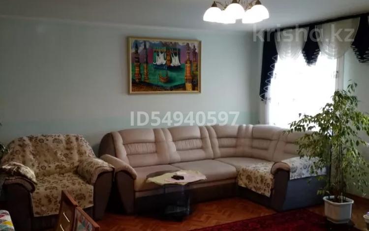 2-комнатная квартира, 55 м², 5/5 этаж, Тәуелсіздік (Тарана) 37 — Абая за 14 млн 〒 в Костанае