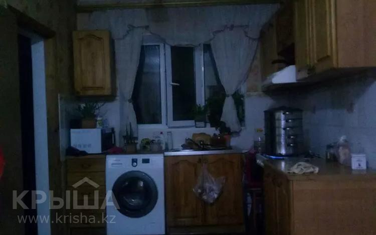 3-комнатный дом, 80 м², 4 сот., Еламан Кабылдаева 84 за 10 млн 〒 в Казцик