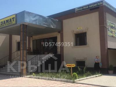 Здание, площадью 578 м², Набережная 9/1 за 60 млн 〒 в Капчагае