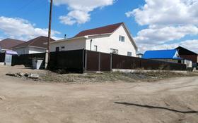 5-комнатный дом, 135 м², 6 сот., улица Магжана Жумабаева 201 — Сатпаева за 23 млн 〒 в Кокшетау