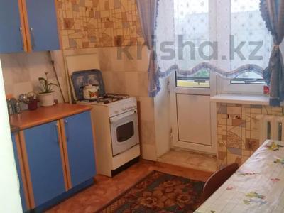 1-комнатная квартира, 36.5 м², 5/5 этаж, мкр Женис, Кунаева 21 за 6.5 млн 〒 в Уральске, мкр Женис — фото 2