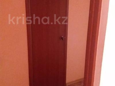1-комнатная квартира, 36.5 м², 5/5 этаж, мкр Женис, Кунаева 21 за 6.5 млн 〒 в Уральске, мкр Женис — фото 5