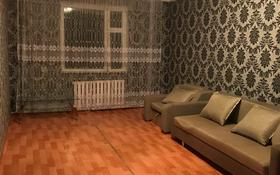 2-комнатный дом помесячно, 80 м², 10 сот., мкр Думан-1, Говорова — 2-я Каримбаева за 110 000 〒 в Алматы, Медеуский р-н