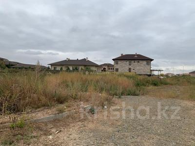 Участок 6 соток, Байыркум за 23 млн 〒 в Нур-Султане (Астана), Алматы р-н
