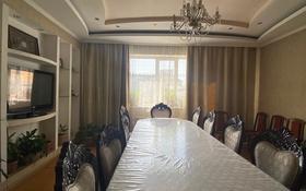 5-комнатный дом, 125 м², 5 сот., мкр Кайрат торгын за 40 млн 〒 в Алматы, Турксибский р-н