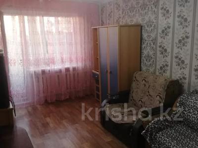 2-комнатная квартира, 52 м², 6/9 этаж, Сатыбалдина 4 — Муканова за 12 млн 〒 в Караганде, Казыбек би р-н — фото 7