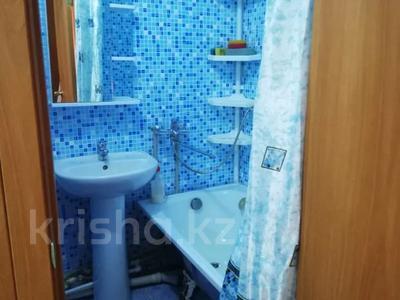 2-комнатная квартира, 52 м², 6/9 этаж, Сатыбалдина 4 — Муканова за 12 млн 〒 в Караганде, Казыбек би р-н — фото 3