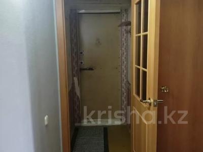 2-комнатная квартира, 52 м², 6/9 этаж, Сатыбалдина 4 — Муканова за 12 млн 〒 в Караганде, Казыбек би р-н — фото 14