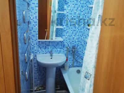2-комнатная квартира, 52 м², 6/9 этаж, Сатыбалдина 4 — Муканова за 12 млн 〒 в Караганде, Казыбек би р-н — фото 2