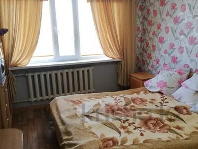 2-комнатная квартира, 52 м², 6/9 этаж, Сатыбалдина 4 — Муканова за 12 млн 〒 в Караганде, Казыбек би р-н — фото 11