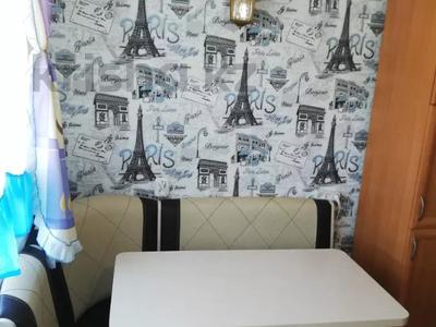 2-комнатная квартира, 52 м², 6/9 этаж, Сатыбалдина 4 — Муканова за 12 млн 〒 в Караганде, Казыбек би р-н — фото 8