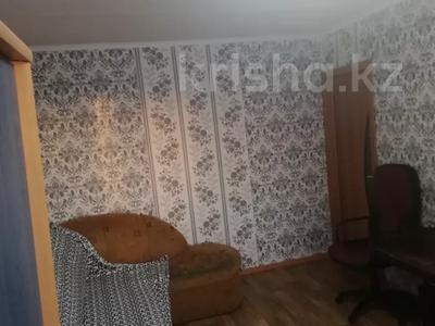 2-комнатная квартира, 52 м², 6/9 этаж, Сатыбалдина 4 — Муканова за 12 млн 〒 в Караганде, Казыбек би р-н — фото 5