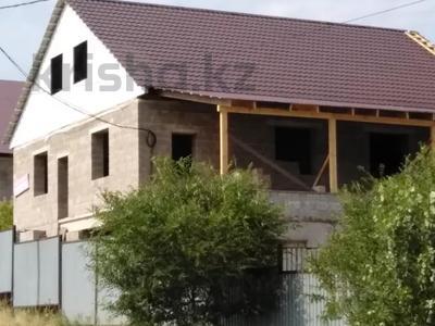 Участок 12 соток, Александра Затаевича 121 за 10.3 млн 〒 в Кокшетау