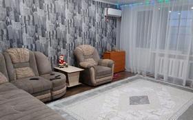 3-комнатная квартира, 57 м², 5/5 этаж, Энергетиков 42 за 10.5 млн 〒 в Экибастузе