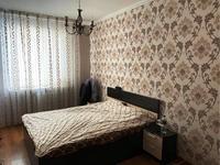 3-комнатная квартира, 68 м² помесячно