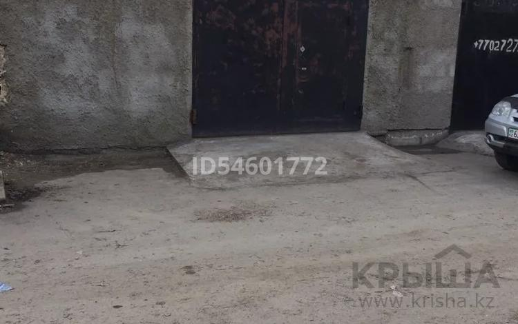 продаю 2 гаража за 2 млн 〒 в Темиртау