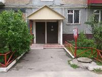 2-комнатная квартира, 50 м², 3/5 этаж, Р.Батыр 1 за 10 млн 〒 в Таразе
