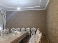 9-комнатный дом, 321 м², 8 сот.