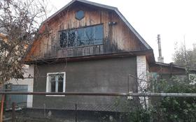 4-комнатный дом помесячно, 95 м², 12 сот., мкр Шугыла, Енбек 2 за 120 000 〒 в Алматы, Наурызбайский р-н